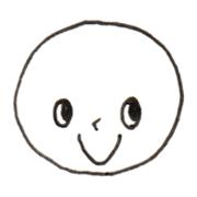 目のバリエーション2