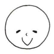 目のバリエーション4