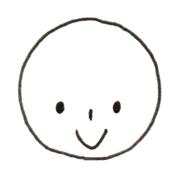 鼻のバリエーション1