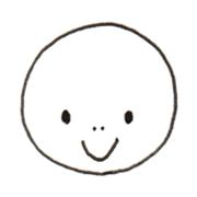鼻のバリエーション2