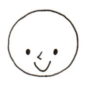 鼻のバリエーション3