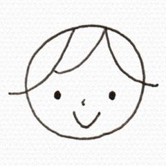 顔の描き方3
