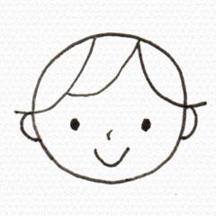 顔の描き方4