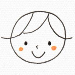顔の描き方5